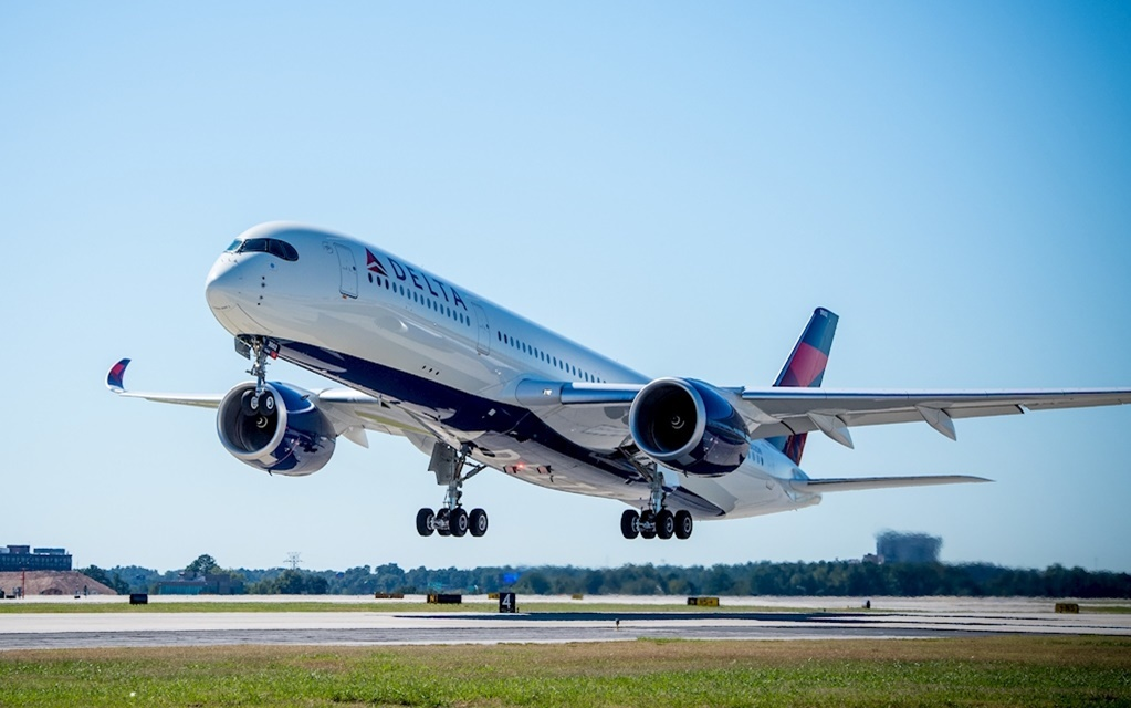 The SA government expects international commercial flights to resume in 2020.
