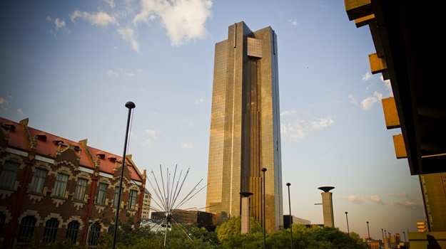 News24.com | Reserve Bank warns against scammers 'recalling cash contaminated with coronavirus' thumbnail