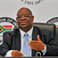 WATCH | State Security Agency evaluator to testify at Zondo commission