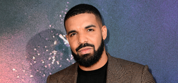 Drake (PHOTO: Getty Images/Gallo Images)