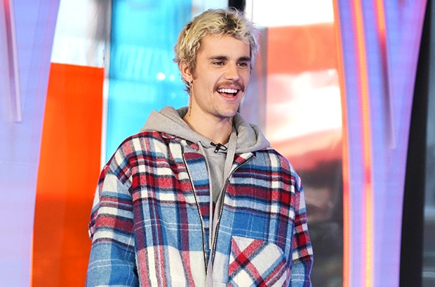 Justin Bieber (Photo: Getty Images)