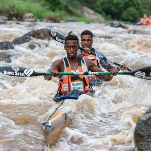 Banetse Nkhoesa and Msawenkosi Mtolo