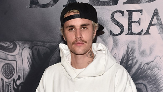 WATCH: Justin Bieber opens a 'Yummy' food truck and sells despa-tacos - Channel 24