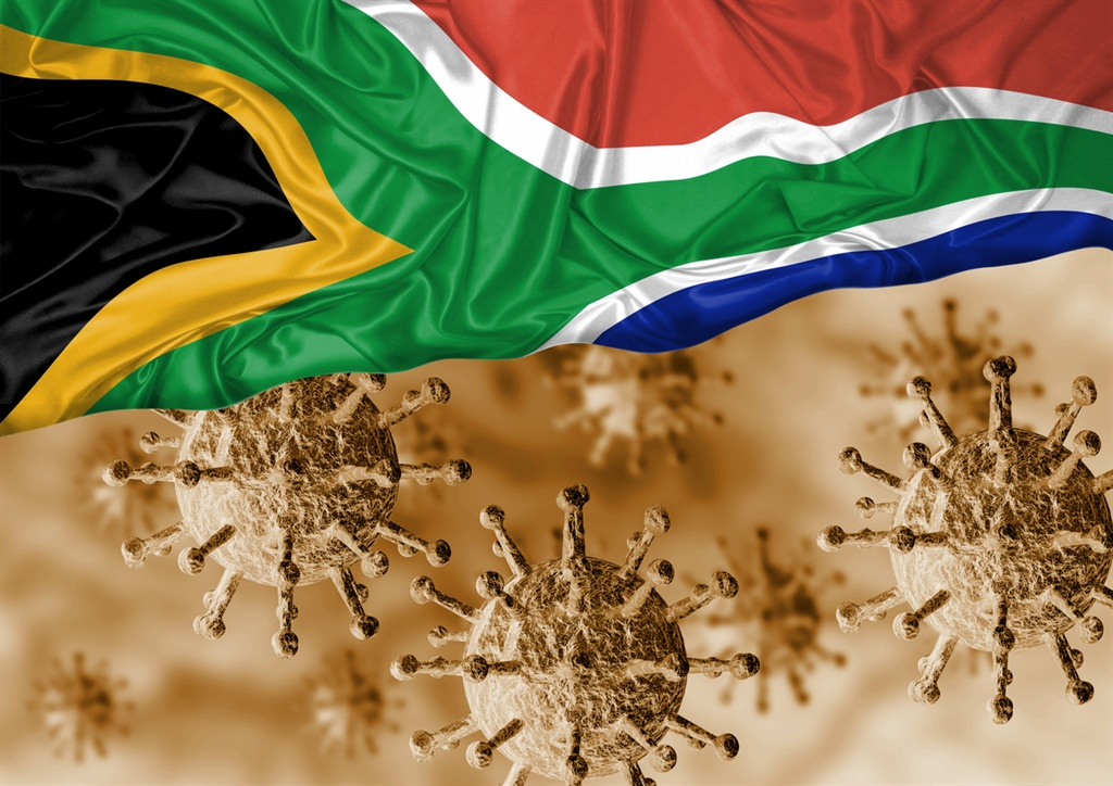 Will we emerge from the crisis a changed nation? Picture: iStock