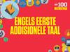 100 matriekvrae: Engels Eerste Addisionele Taal