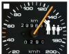 """The next time you want to put the """"Pedal to the metal"""" , think of those around you!!!"""
